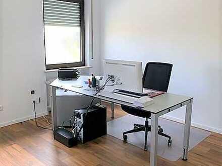 Exklusive Büro/Praxisflächen zu vermieten