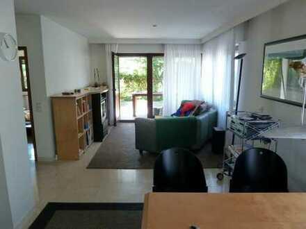 Schöne und helle 2,5 Zimmer Wohnung in Wendlingen a. N.