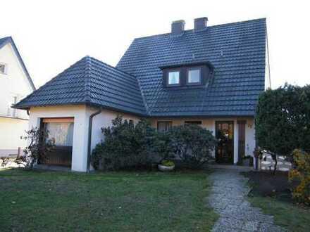 Klassisches EFH m. Einlieger, TOP-Lage Breedenviertel, BI-Quelle