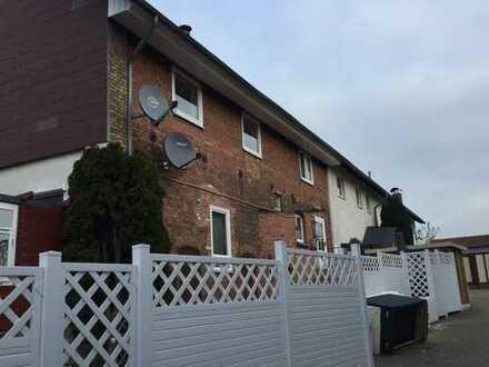 Helle 4-Zimmer-Wohnung im 1. Obergeschoss in Haverlah