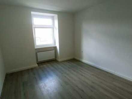 Top renovierte 2,5 Zimmer Wohnung in Feldmark