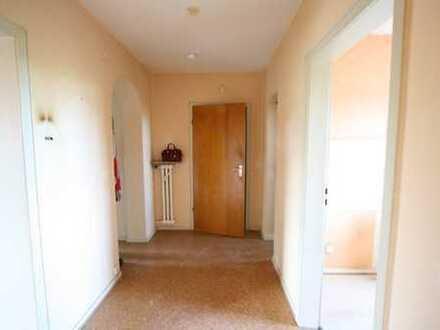 3,5 Raum-Wohnung in Duisburg, Alt-Hamborn zu vermieten