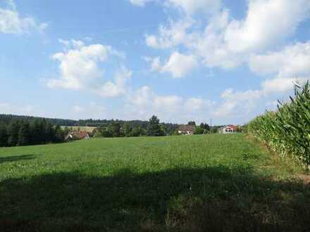 Bauplätze mit Kinderbonus 326 m²- 797 m²