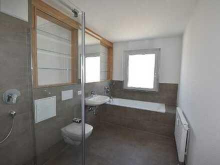 2-Zimmer-Neubauwohnung sucht Mietverhältnis! Erstbezug!