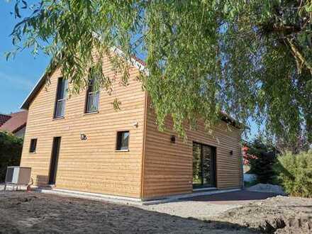 1.500 €, 136 m², 4 Zimmer