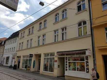 Ladengeschäft in Bestlage der Stadt Brandenburg an der Havel