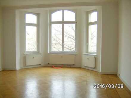 +++Abgeschlossene Büroeinheit 387 m² in sanierter Jugendstilvilla+++