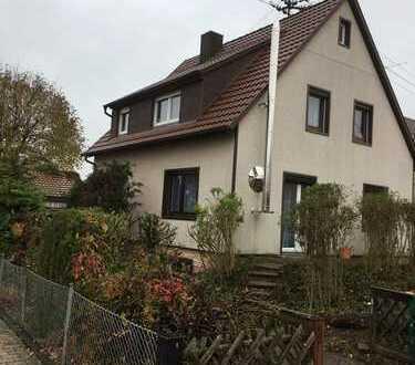 1.650 €, 115 m², 5 Zimmer