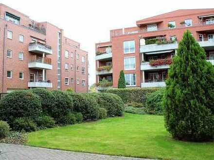 nur 2.045 EUR pro m²+++ Vermietete Neubauwohnung, hell, ruhig nahe Schlosspark und Wuhlgarten
