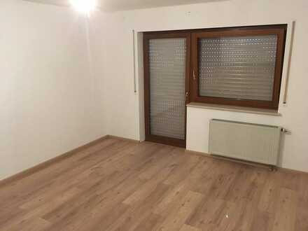 Gepflegte 2-Zimmer-Wohnung in Gemmrigheim