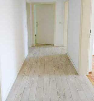 Schöne 4-Zimmerwohnung in Meiningen