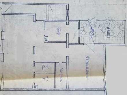Neu renovierte Geschäftsräume / Büro / Praxis / Kanzlei / Wohnung