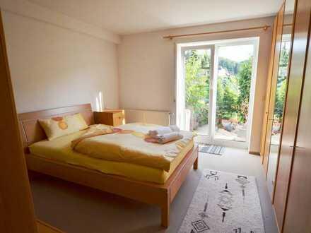4-Zimmer-Wohntraum in ruhiger Lage