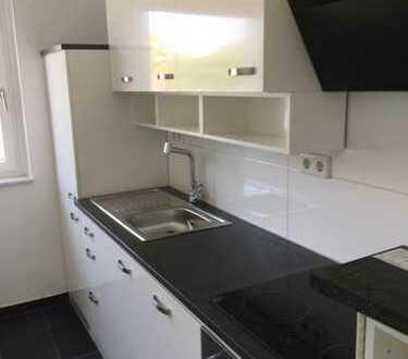 Super geschnitten! Helle 3-Zimmer-Wohnung mit Balkon in Bonn- Duisdorf Komplett Saniert