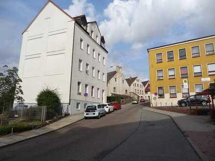 Kleine Kapitalanlage bei Chemnitz!