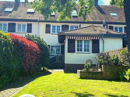 Modernes Landhaus für die ganze Familie - EBK, Sauna, Carport uvm.