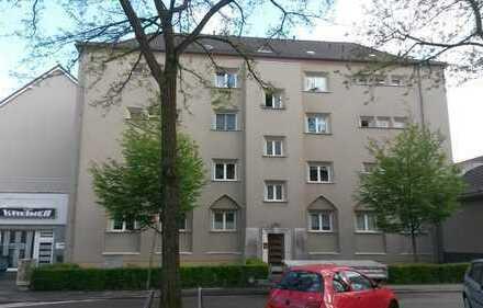Schöne vier Zimmer Wohnung in Köln, Weidenpesch