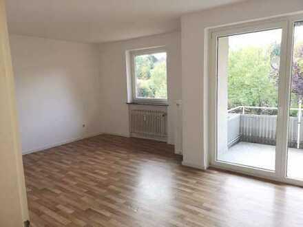 Lichtdurchflutete 4-Zimmer-Wohnung | 84 m² | mit Balkon