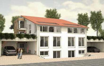 650 €, 35 m², 1,5 Zimmer