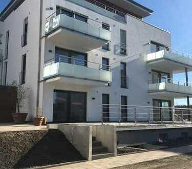 Schöne zwei Zimmer Wohnung am Phoenixsee Dortmund, Berghofen