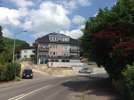 Schöne drei Zimmer Wohnung in Göppingen (Kreis), Geislingen an der Steige