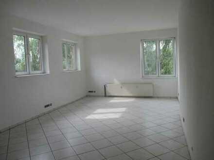 Büro / Proberaum / Fotostudio / Atelier in Bochum-Hamme