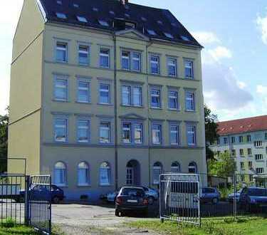 2-Raum-Eigentumswohnung in Chemnitz im Stadtteil Bernsdorf
