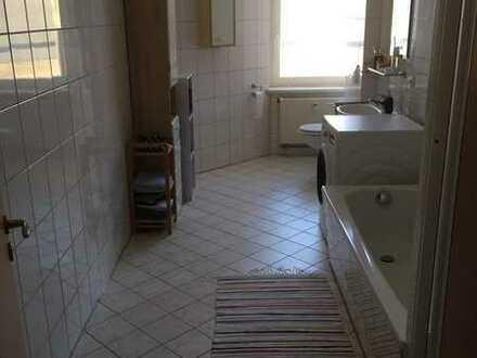 Sie suchen eine schöne Wohnung im Ortsteil Buchholz...?