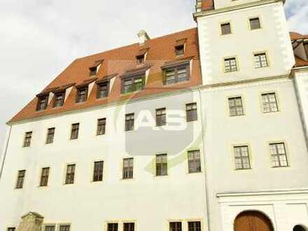 +++ Empfangen Sie Ihre Kunden im Schloss Osterstein +++