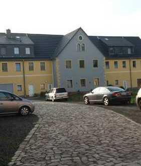Schöne, modernisierte 2-Zimmer-Wohnung zur Miete in Dresden