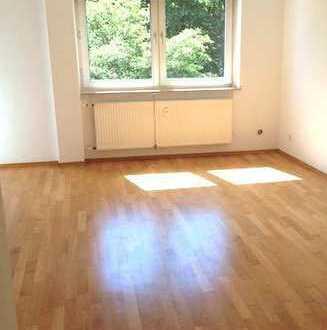 Home sweet Home - 3 ZW in begehrter Wohnlage von Falkenstein!