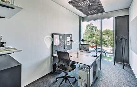HEIDELBERG | ab 4m² | flexible Vertragslaufzeit |PROVISIONSFREI