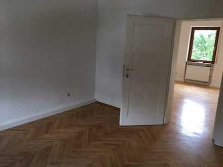Schöne 2 Zimmer Wohnung in Pforzheim, Nordstadt