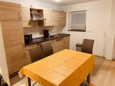 749 €, 84 m², 3 Zimmer