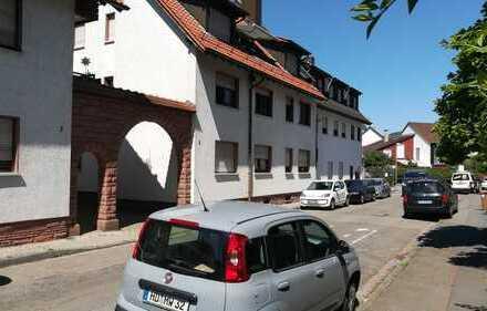 Schöne drei Zimmer Wohnung in Heidelberg, Wieblingen