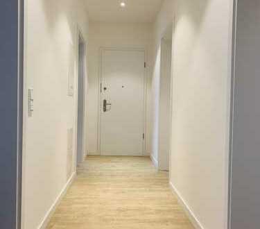 960 €, 94 m², 3 Zimmer
