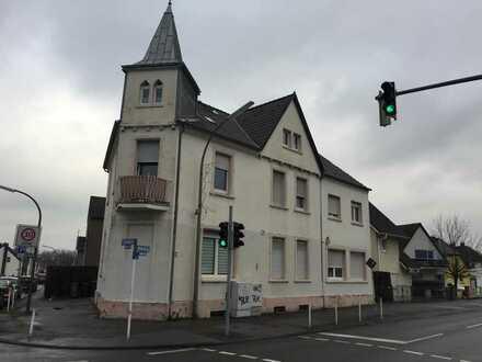 Komplett vermietetes Anlageobjekt zum Kauf in Wickede, Dortmund