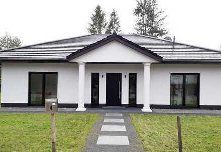Provisionsfrei EFH Bungalow, ca. 162 m² Wohnfläche, 1013 m² Grundstück