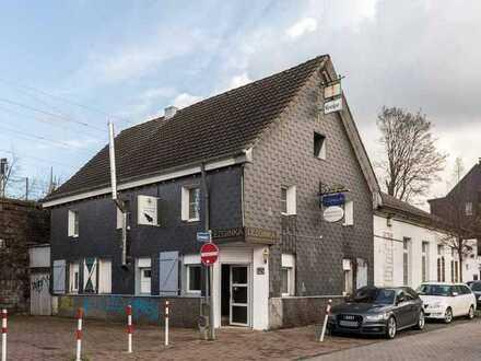 FRÜHJAHRS-AUKTION 2021: Historische Immobilie - bezugsfreie Übergabe
