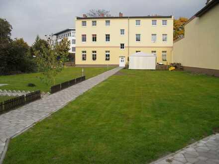 Bild_Tolle Dachgeschosswohnung in Fürstenwalde Süd