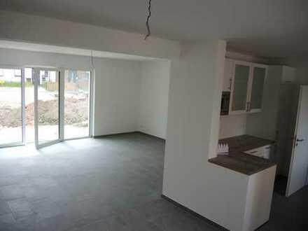 Exklusives Stadthaus 177 m² - Nähe Leinemasch - Baujahr 2015