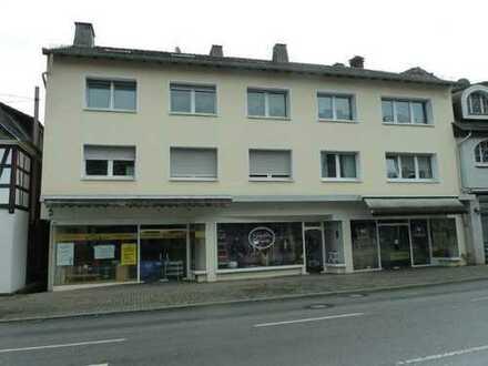2 Ladenlokale 80 m² und 60 m² in Warstein zu vermieten