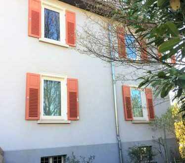 1 Zimmer in schöner Stadtvilla in Nürtingen, frei ab sofort - 7011-99