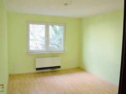 Schöne 4 1/2 Raum Wohnung in zentraler Lage von Essen