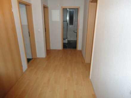 3 Zimmer Wohnung in Schramberg