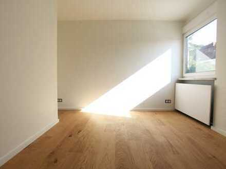 NEROTAL – PENTHOUSE WOHNUNG, 4-Zimmer-Penthouse-Wohnung in Wiesbaden-Nerotal
