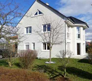 Exklusives und großzügiges Einfamilienhaus in Lamme