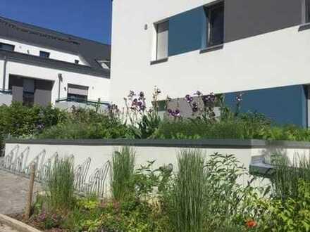 Neuwertige 2- Zimmer Wohnung in Erlangen- Dechsendorf