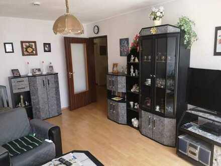 Schöne zwei Zimmer Wohnung in Hagen, Boelerheide