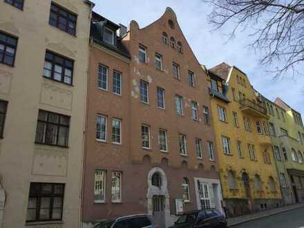 330 €, 75 m², 3 Zimmer
